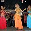 WROCŁAW - KURS taniec Brzucha Arabski folk - w stylu saidi!