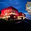 Noc Muzeów w Centrum Nauki Kopernik