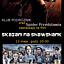 """FILMOWE PONIEDZIAŁKI – """"Skazani na Shawshank"""" (94′)"""