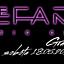 Wielkie Otwarcie The Fame Music Club