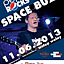 PEPSI ROCKS! presents Space Buzz