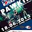 PEPSI ROCKS! presents Pawkin