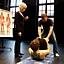 Behawioralna terapia układu ruchu  - wykład Piotra Bursiewicza