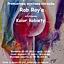 KOLOR KOBIETY - wystawa malarstwa współczesnego w Galerii Casinos Poland