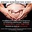 """Konferencja """"Diagnostyka prekoncepcyjna i zdrowie reprodukcyjne kobiet"""""""
