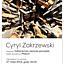 Wystawa Cyryla Zakrzewskiego - GDZIE KONIEC SPOTYKA POCZĄTEK