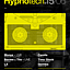 "Hypnotech #7 ""BCR Label Night"""
