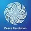 Peace In Peace Out – droga do osiągnięcia wewnętrznego pokoju i radości
