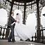 KURS tańca dla nowożeńców!