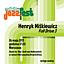 26 maja - Druga odsłona Mokotów Jazz Fest 2013 - koncert plenerowy HENRYK MIŚKIEWICZ Full Drive - wstęp wolny!