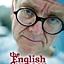 Angielski lekarz