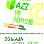 Niedzielny Jazz w Forcie Sokolnickiego