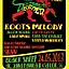 Rootsmen Corner vol. 14