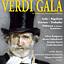 Verdi Gala