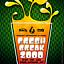 FreshBreak 2000 !
