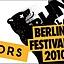 Alter Ego Scenografii - EDITORS - Berlin Festiwal 2010