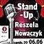 Stand-Up w Bratniaku! - Paweł Reszela i Tomek Nowaczyk