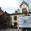 Wakacyjny kurs rysunku Kraków