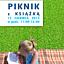 Piknik z Książką