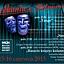 III Nowotarskie Spotkania z Melpomeną 15-16 czerwca 2013
