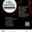 STILL NATURE - Wystawa
