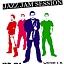 Drugie urodziny Jazz Jam Session w Klubie Barometr - Warszawa