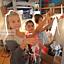 CAMERA OBSCURA - warsztaty dla dzieci w ramach Fotofestiwalu