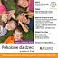 Rozwojowe półkolonie dla dzieci w wieku 4-12 lat