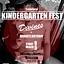 Kindergarten Fest + koncert Divines + Uro Margo