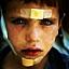 TWARZ SYRII: O WOJNIE W SYRII: FILMY, ROZMOWY, ZDJĘCIA I LUDZKA STRONA KONFLIKTU