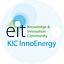 """Konferencja """"KIC jako centrum innowacji i przedsiębiorczości"""""""