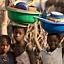 Kultury Świata: Afryka- podróż w rytmie zachodniej Afryki