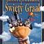Monty Python i Święty Graal - seans w Szafie