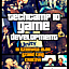 TechCamp#10 Game Development
