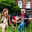Werbińska & Pawlina - Blues na niedzielę