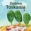 """""""Zielona Toskania"""" w Warszawie"""