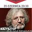 Koncert Krzysztofa Daukszewicza