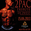 2 Pac Tribute - Dj 2 West