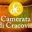 Camerata di Cracovia - Koncert w Klasztorze Klarysek