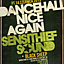 Dancehall Nice Again ! Sensithief Sound