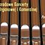 XXII Międzynarodowe Koncerty Muzyki Organowej i Kameralnej