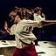 IX Międzynarodowy Festiwal Teatrów Tańca Zawirowania - dzień 4