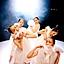 IX Międzynarodowy Festiwal Teatrów Tańca Zawirowania - dzień 6