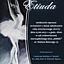 Studio Tańca ETIUDA - Zakończenie roku artystycznego