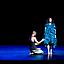 IX Międzynarodowy Festiwal Teatru Tańca Zawirowania - Dzień 7