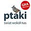 Ptaki. Świat wokół nas - gra edukacyjna dostępna już w sklepiku warszawskiego ZOO