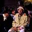 Pan Mautz na Scenie Margines w Teatrze Jaracza