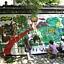 """""""OBRAZY ZAKLĘTE W DŹWIĘKACH"""" – warsztaty interdyscyplinarne dla dzieci i młodzieży"""