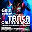 Gala Gwiazd II Eastern European Oriental Championship