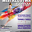 XXII MISTRZOSTWA EGURROLA DANCE STUDIO